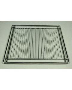 Rooster 43,5x37,5 cm magnetron oven orgineel Siemens Neff Constructa Bosch 12294
