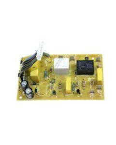 Print plaat module Strijkijzer origineel Philips 12401