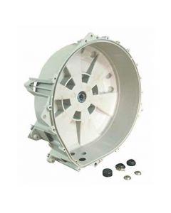 Kuiphelft Lagerset wasmachine AEG Electrolux Zanussi 12410