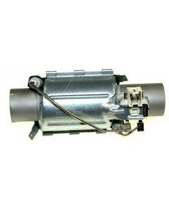 Verwarmings element doorstroomelement 1800w vaatwasser Bauknecht Ikea Whirlpool 12859
