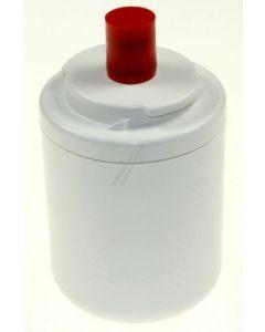 Waterfilter filter amerikaanse koelkast Origineel Amana Smeg Beko Blomberg 12899