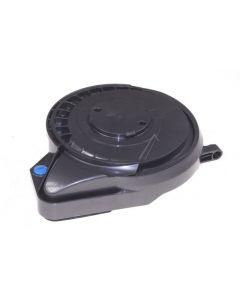 Filterkap deksel voor filter stofzuiger Dyson 12907