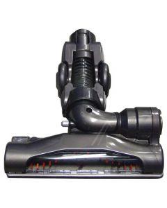 Borstel turbo origineel stofzuiger Dyson 12911