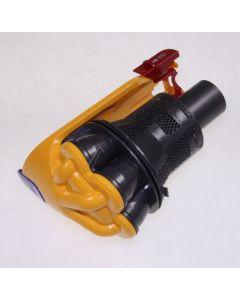 Cyclone filter geel stofzuiger origineel Dyson 12937