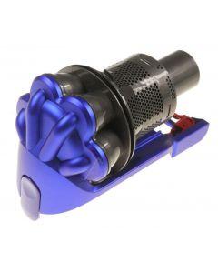 Cyclone filter blauw stofzuiger origineel Dyson 12939