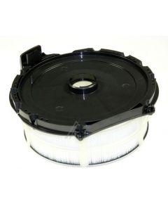 Filter hepa stofzuiger origineel Dyson 12950