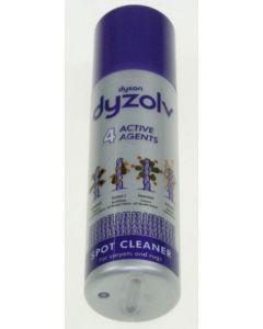 Reinigingsspray dyzolv stofzuiger Dyson 13014