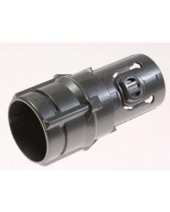 Adapter voor accessoires stofzuiger Dyson 13031