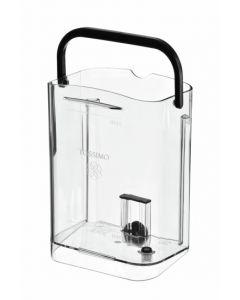 Watertank koffiezetter espresso Tassimo origineel Siemens Bosch 13043