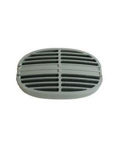 Filter set luchtfilter stofzuiger origineel Nilfisk 13062