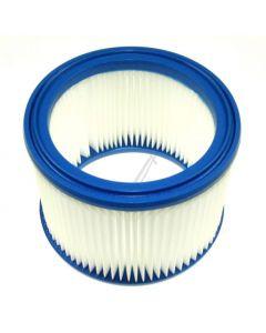 Filter luchtfilter cartridge stofzuiger Nilfisk 13070