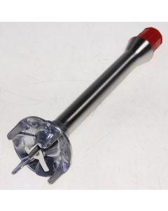 Mixer staaf staafmixer metaal origineel Siemens Bosch 13088