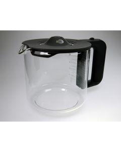 Koffiekan koffiezetter Bosch Siemens 13090