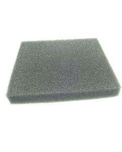 Filter spons micro filter 12.5x11.3x20 mm stofzuiger origineel Samsung 13173