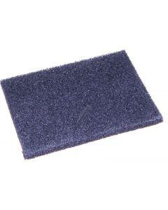 Filter spons micro filter stofzuiger origineel Samsung 13174