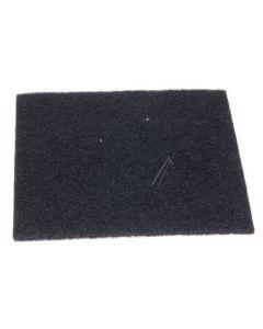 Filter motorfilter stofzuiger origineel Samsung 13197