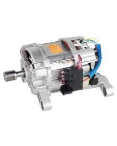 Motor kompleet wasmachine Aeg Electrolux Marijnen Zanussi 7576