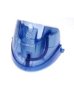 Watertank strijkijzer Rowenta SEB Calor Moulinex Tefal 13291