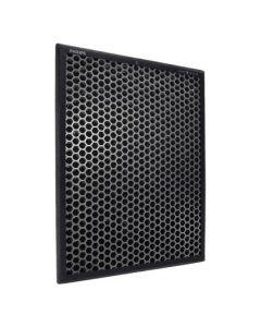 Filter koolstof luchtfilter luchtreiniger AC1214 NanoProtect origineel Philips 15986