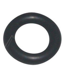 O ring Dichting 12x6x3 mm koffiezetter espresso origineel Saeco 7681