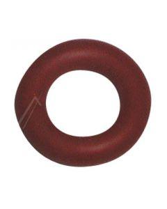 O ring Dichting 8x6x1.5 mm koffiezetter espresso origineel Saeco 7684