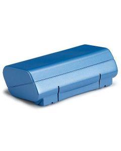 Batterijpack oplaadbaar Accu batterij voor Scooba 385 alternatief  stofzuiger IRobot 14169