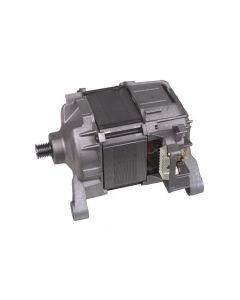Motor wasmachine Balay Siemens Bosch Neff Constructa 7151