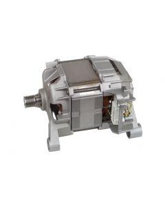 Motor wasmachine Siemens Bosch Neff Constructa 7111