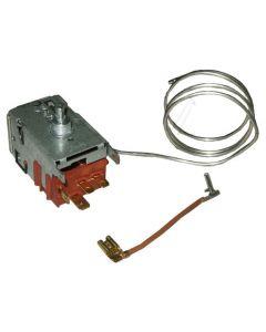 Thermostaat koelkast origineel Aeg Airlux  Constructa Balay Miele Gaggenau Neff Bosch Smeg Siemens 8674
