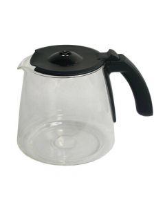 Koffiekan koffiezetter SEB Tefal Calor  4814