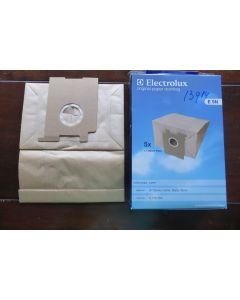 Stofzuigerzak papier origineel E9N  Electrolux 13914
