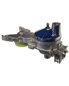 Reductiekast gearbox Major keukenmachine Kenwood 9482