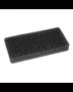 Filter spons wasdroger warmtepompdroger origineel Gorenje Pelgrim 15845