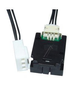 Sensor met kabel koffiezetter espresso origineel Saeco 7996