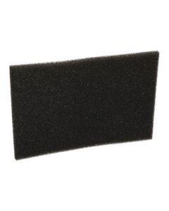 Filter spons wasdroger warmtepomp Aeg Electrolux 15855