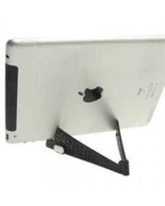 Moviestand houder standaard Tablet Spez 8343