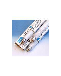 TL 13 watt 53cm kleur 827 Philips  5365