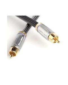 Kabel 1XRCA <-> 1XRCA 3755
