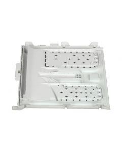 Deksel van zeepbak wasmachine Balay Siemens Bosch Neff Constructa 7165