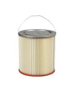 Filter stofzuiger ZR70 20x18.7x15 cm Rowenta 4579