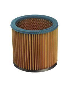 Filter stofzuiger Hoover 4642
