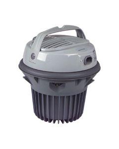 Motor compleet 1200 watt stofzuiger orgineel Nilfisk 5089