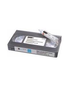 VHS reinigings cassette 3535