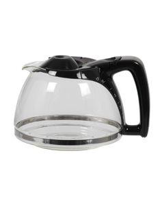 Koffiekan antraciet koffiezetter Melitta  2268