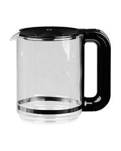 Koffiekan type 105 koffiezetter Melitta  4793