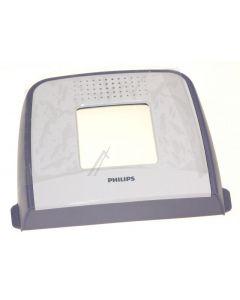 Deksel broodbakmachine origineel Philips 11822