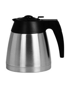 Thermos kan Inox koffiezetter Princess 2238