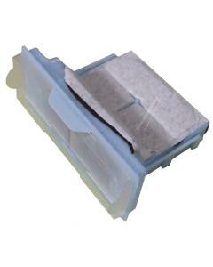 Filter motor stofzuiger Bosch Siemens 4734