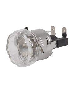 Lamp mini oven Tefal Seb Calor 4959