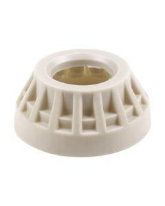 O ring van stopper strijkijzer origineel Calor Seb Tefal 3365